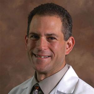 Dr. Bradley Katz - Tecport Vision
